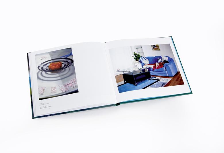 MPrice_CWalker_Dream_Home_plates2
