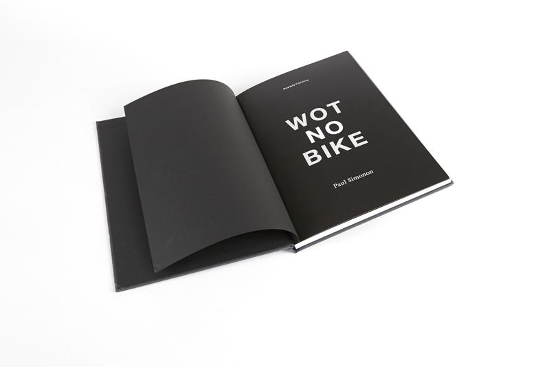 PSimonon_book_4386