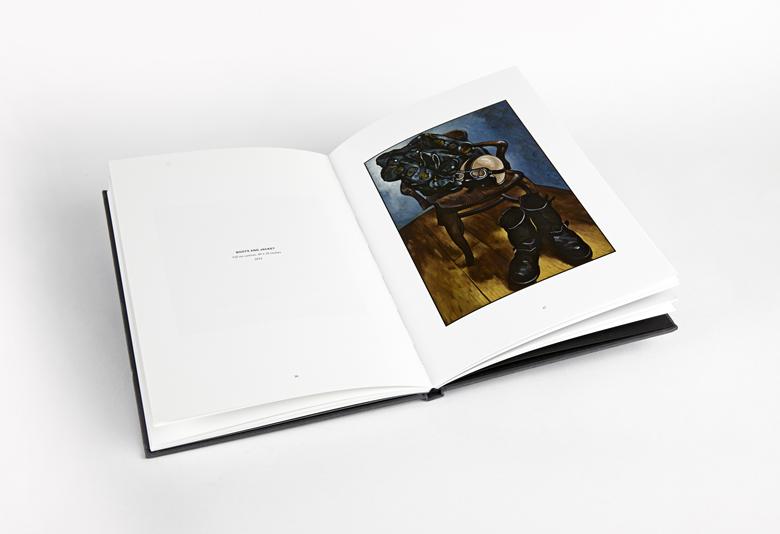PSimonon_book_4388