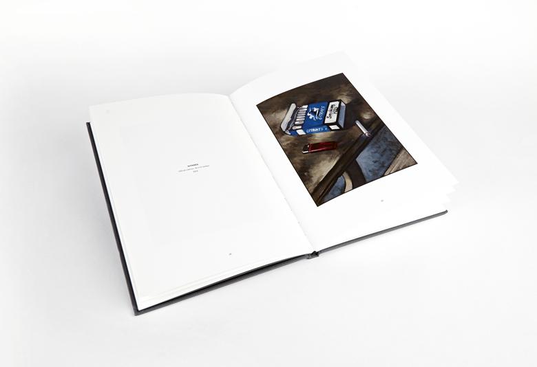 PSimonon_book_4391