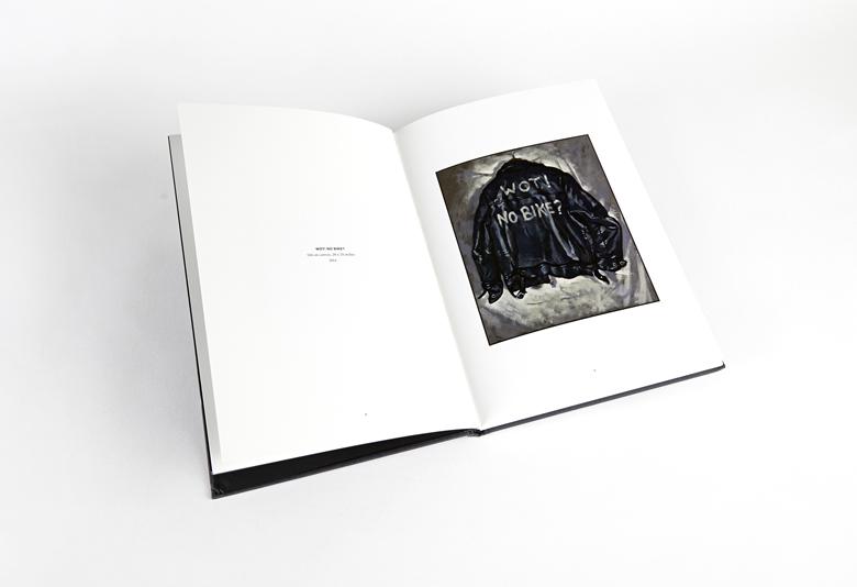 PSimonon_book_4392
