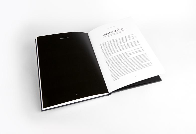 PSimonon_book_4395