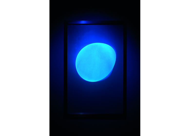 Anomie_JTurrell_HH_Large_Hologram