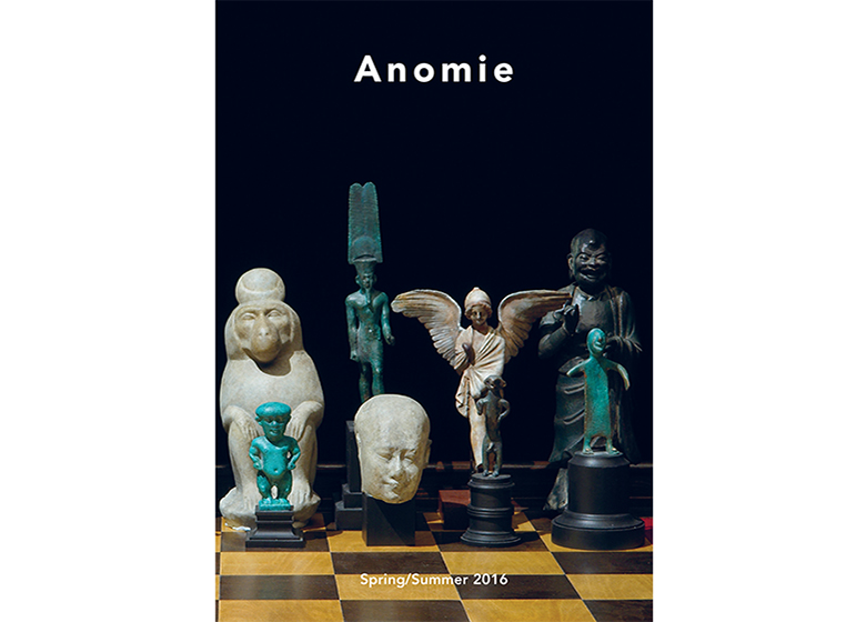 Anomie_SS16_brochure-cover