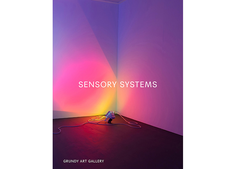 Anomie_Sensory_Systems_cover