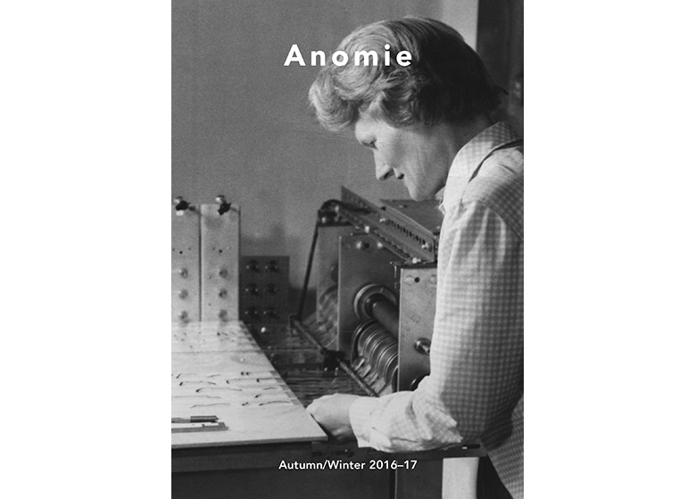 anomie_brochure_front_cover_web