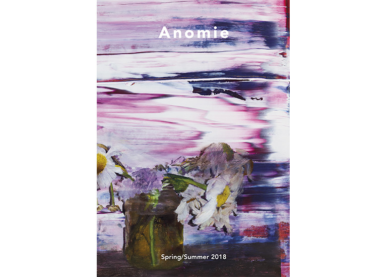 Anomie_brochure_SS18_front_cover