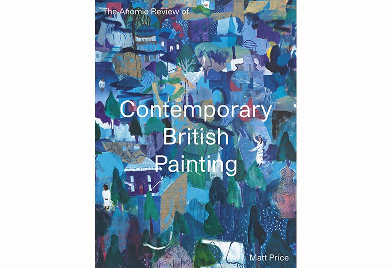 Contemporary_British_Painting_cover