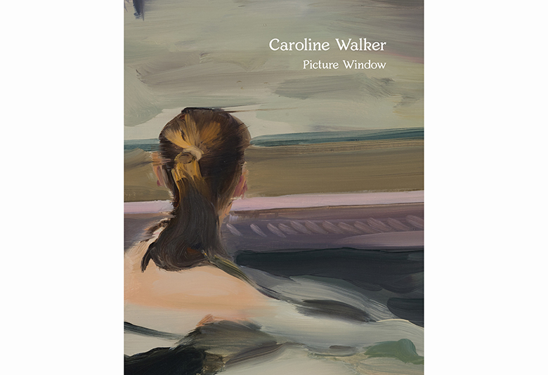 Caroline_Walker_cover