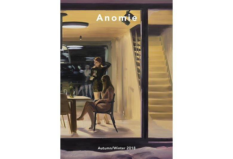 Cover_Anomie_AW18_brochure_final_web