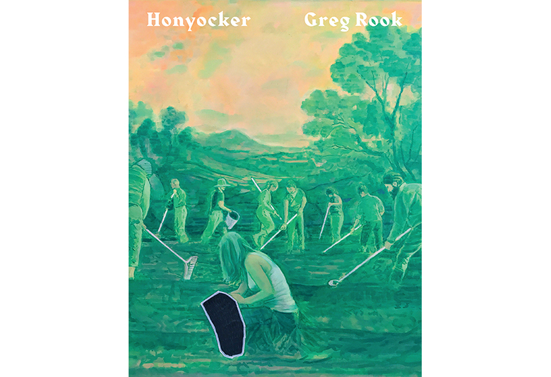 Anomie_Greg_Rook_front_cover