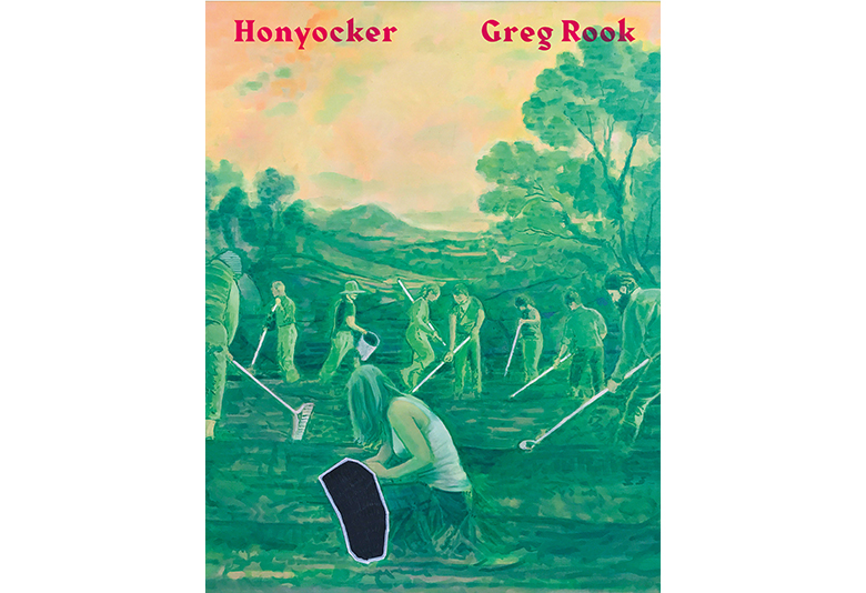 Greg_Rook_Honyocker_cover