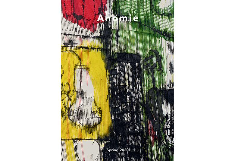 Anomie_Spring20_brochure_cover.jpg