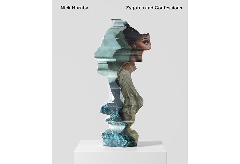 Nick_Hornby_MOSTYN_Cover