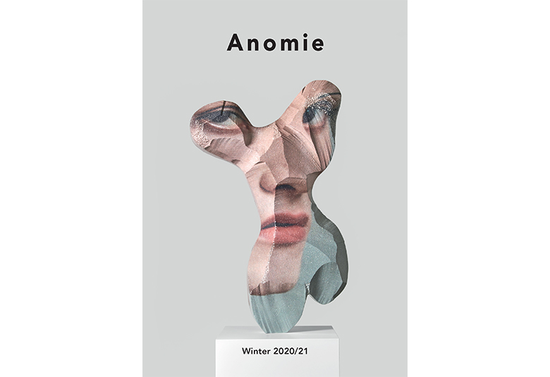 Anomie_Winter20_21_brochure_cover_web.jpg