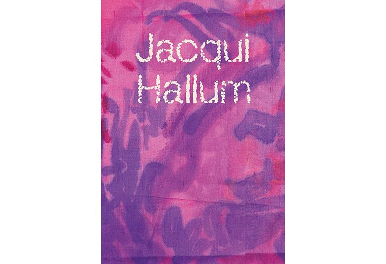 JHallum_Anomie_cover