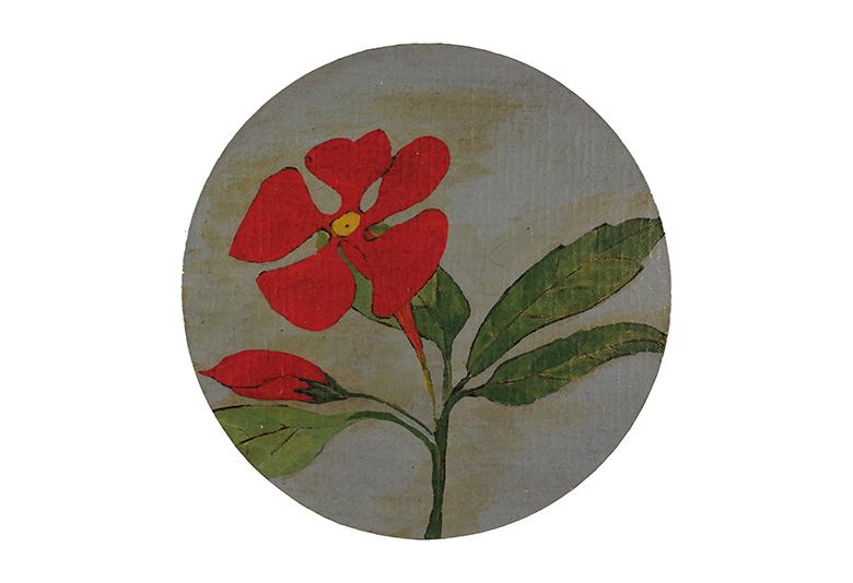 12_FWalter_Untitled_Red_Flower_Spool_40