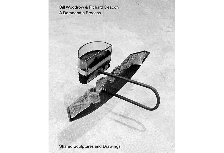 RD-BW-cover