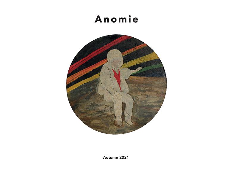 Anomie_Autumn_2021_brochure_cover_LR