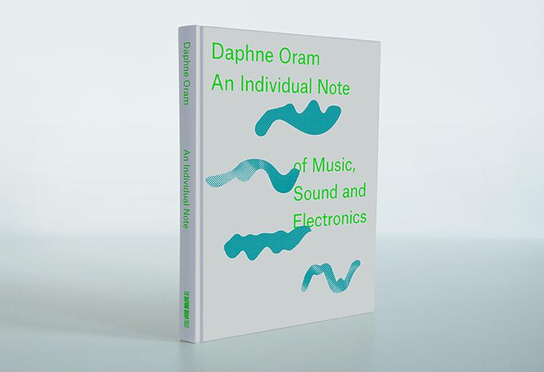 Daphne_Oram_cover_spine_lores