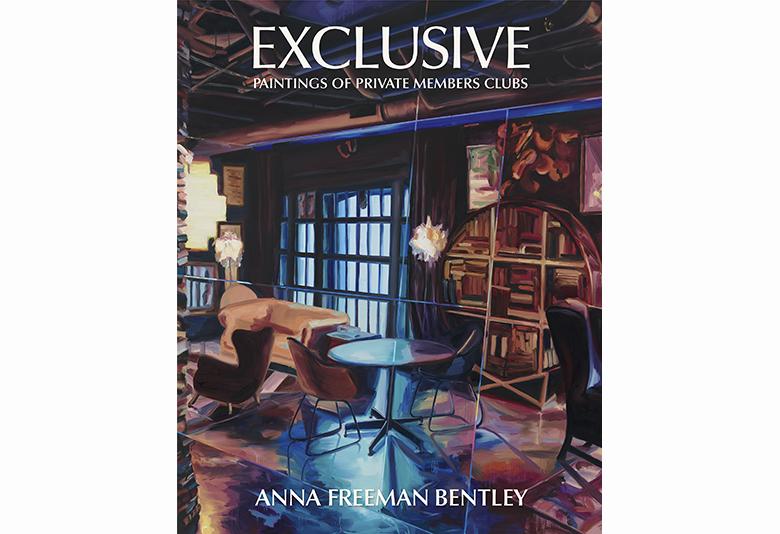 AFBentley_Exclusive_Anomie
