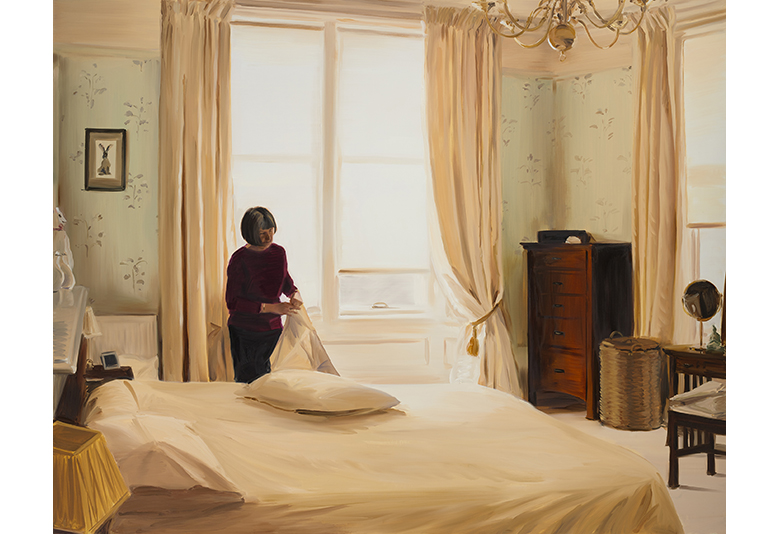 CWalker_Changing_Pillowcases