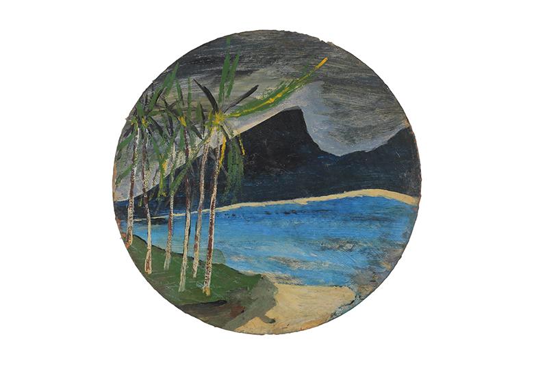 02_FWalter_Untitled_Black_peaks_coconut_palms_beach_and_bay_Spool_135